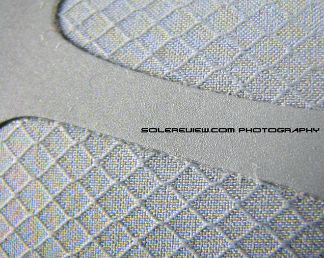 Nike Lunarglide 3 shield fused