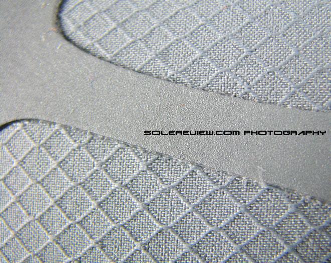 Nike Lunarglide 3 shield fused