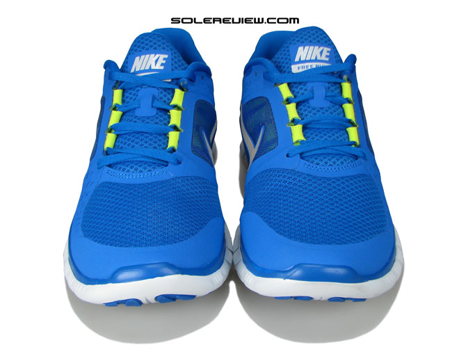 nike free run 3 review. Black Bedroom Furniture Sets. Home Design Ideas