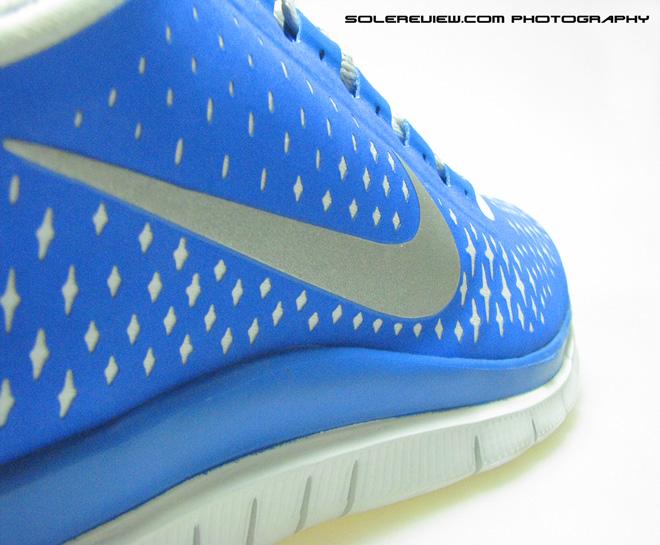2012 Nike Free 3.0 v4