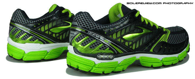 2569a05043a ... 2012 Brooks Glycerin 10. There ...