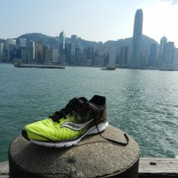 Saucony_Kinvara_3_review_2