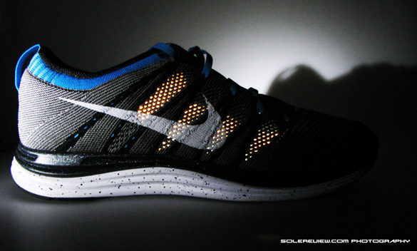 outlet store 22f04 cc1f0 2012 Nike Flyknit Trainer. Nike Flyknit one 1