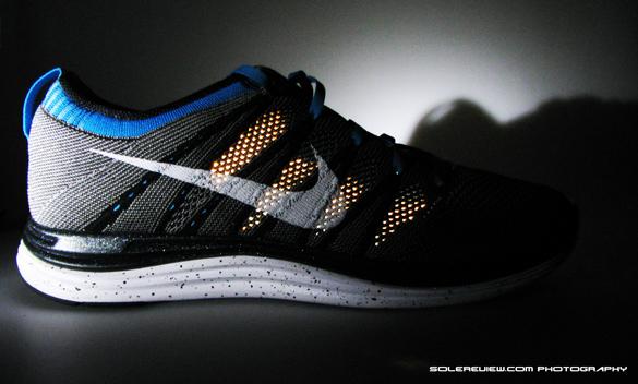 Nike_Flyknit_one_1