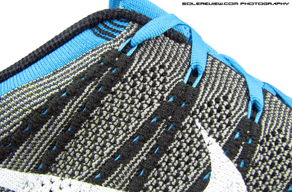 Nike_Flyknit_one_11