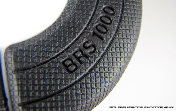 Nike_Flyknit_one_17
