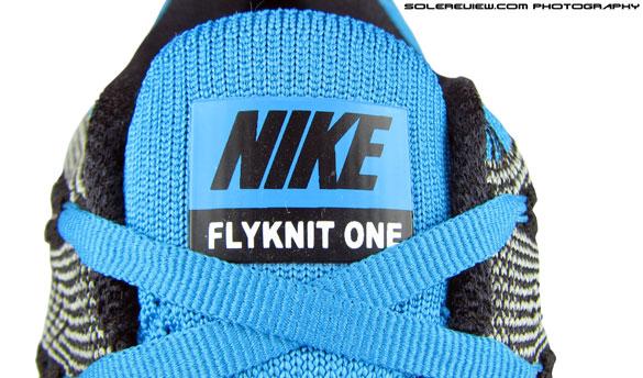 Nike_Flyknit_one_18