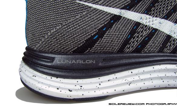 Nike_Flyknit_one_20