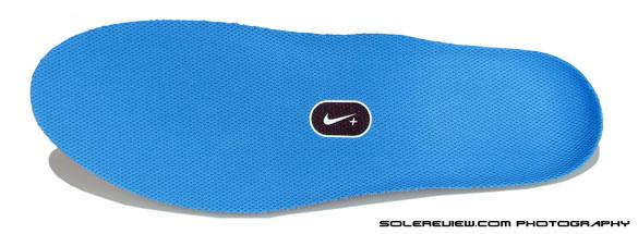 Nike_Flyknit_one_21