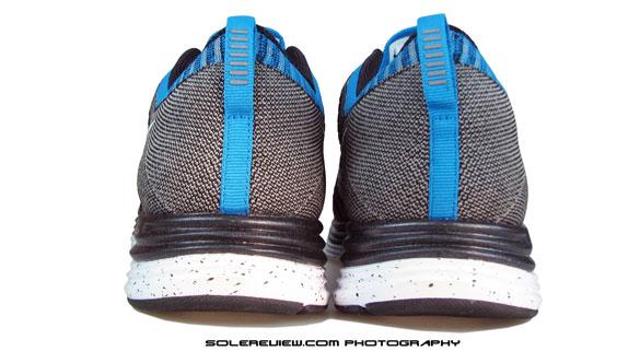 Nike_Flyknit_one_22