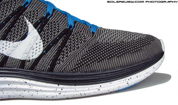 Nike_Flyknit_one_23