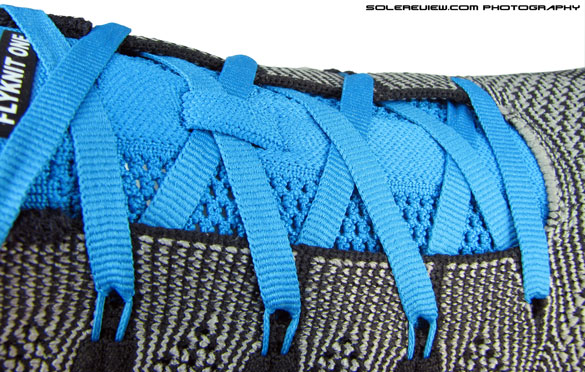 Nike_Flyknit_one_3