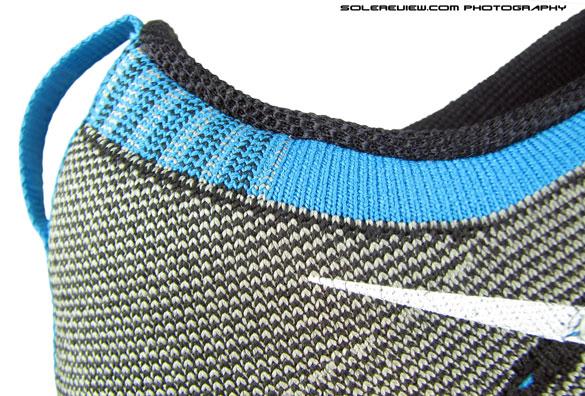 Nike_Flyknit_one_4
