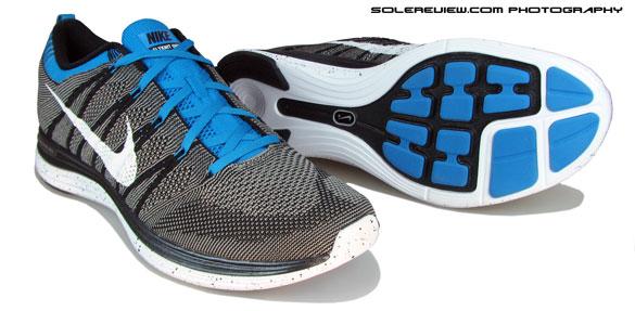 best service 76c0d 47873 Nike Flyknit one 5
