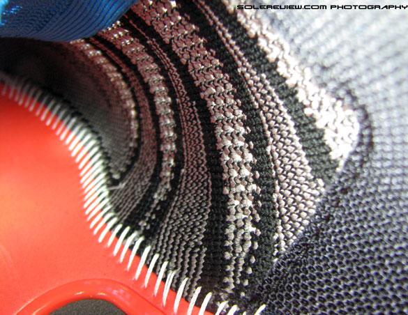 Nike_Flyknit_one_6