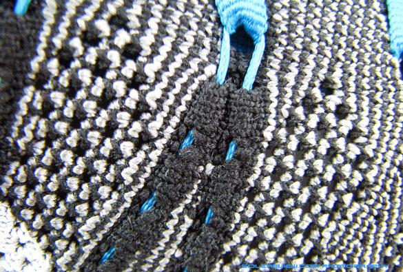 Nike_Flyknit_one_7