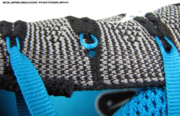 Nike_Flyknit_one_8