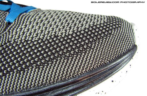 Nike_Flyknit_one_9