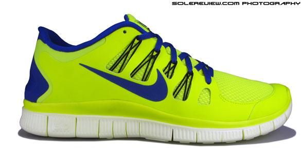 2013_Nike_Free_5.0_1