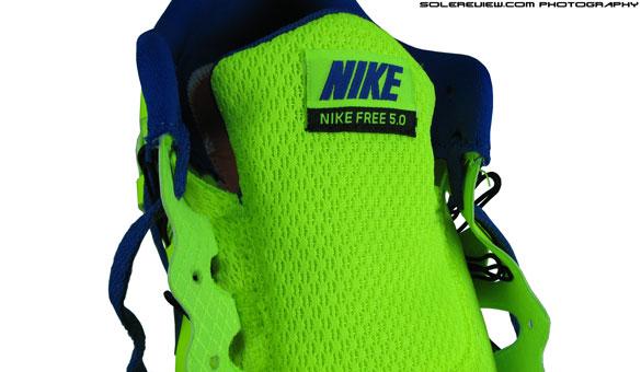2013_Nike_Free_5.0_10