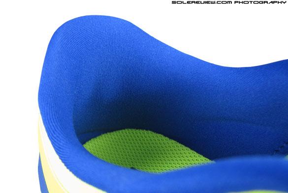 2013_Nike_Free_5.0_14