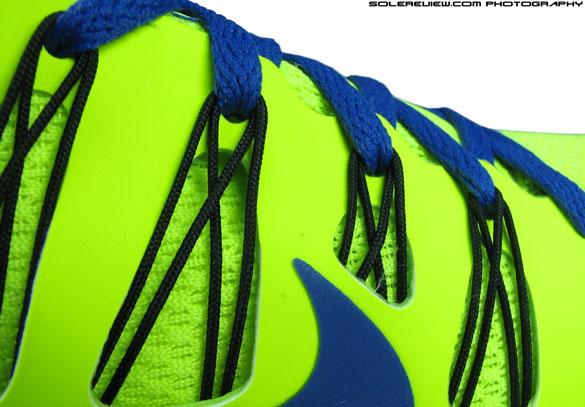 2013_Nike_Free_5.0_15