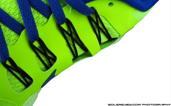 2013_Nike_Free_5.0_16