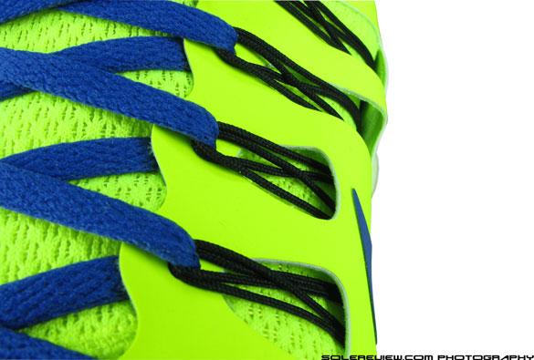2013_Nike_Free_5.0_17
