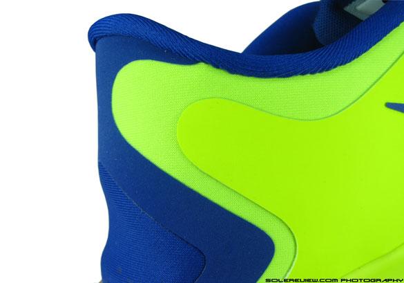 2013_Nike_Free_5.0_18