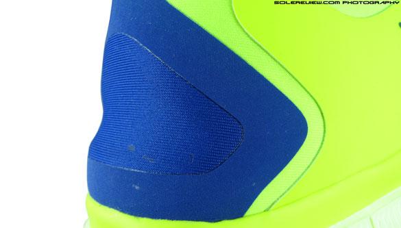2013_Nike_Free_5.0_19