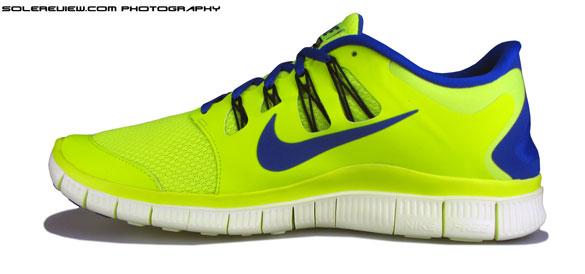 2013_Nike_Free_5.0_2
