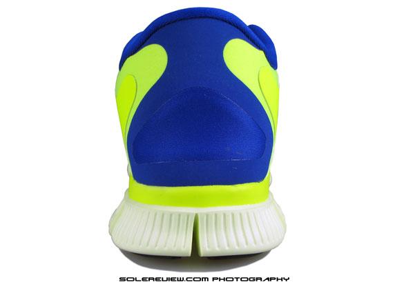 2013_Nike_Free_5.0_3