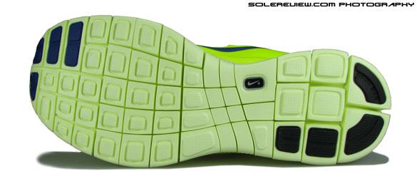 2013_Nike_Free_5.0_5