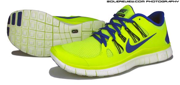 2013_Nike_Free_5.0_7
