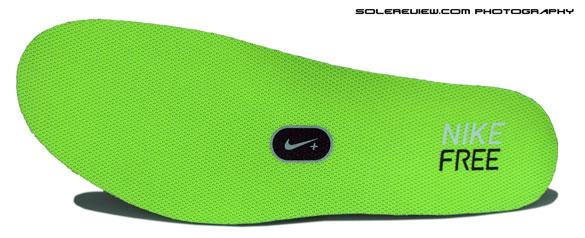 2013_Nike_Free_5.0_8