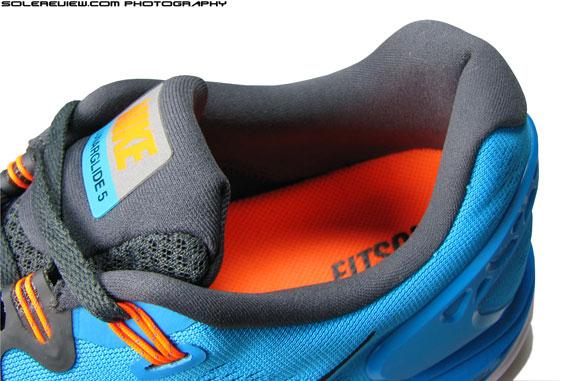 Nike_Lunarglide_5_12