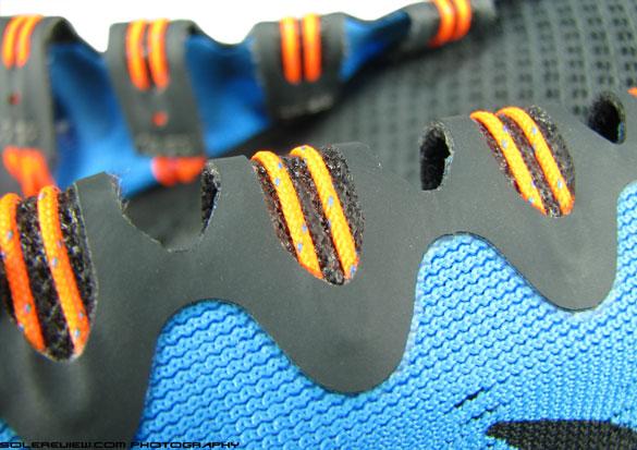 Nike_Lunarglide_5_13
