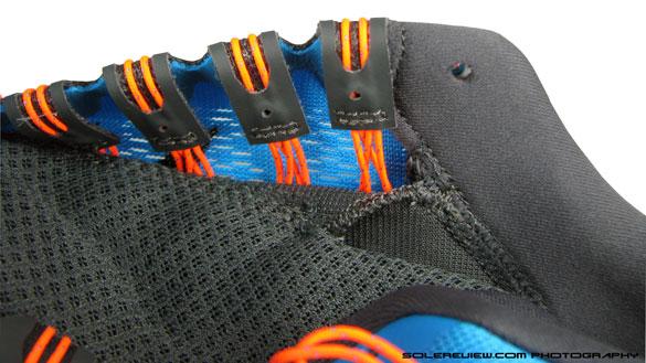 Nike_Lunarglide_5_14