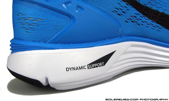 Nike_Lunarglide_5_15