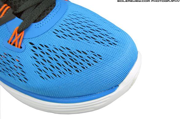 Nike_Lunarglide_5_17