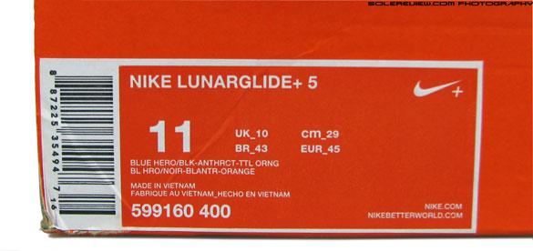 Nike_Lunarglide_5_20