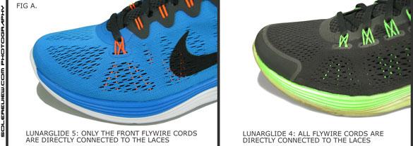 Nike_Lunarglide_5_23