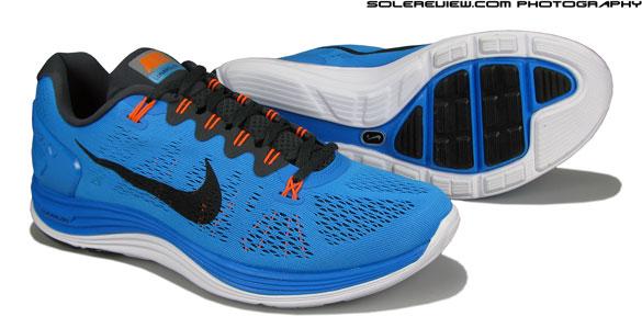 Nike_Lunarglide_5_3
