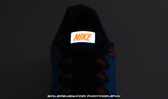 Nike_Lunarglide_5_4