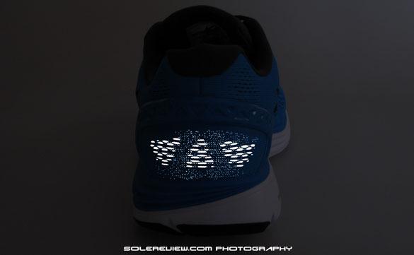 Nike_Lunarglide_5_5