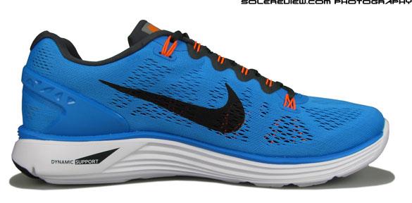 Nike_Lunarglide_5_8