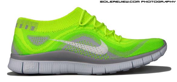 Nike_Free_Flyknit_1