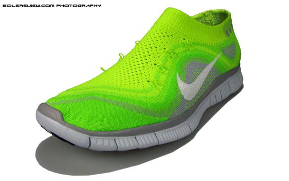 Nike_Free_Flyknit_11