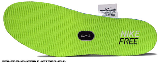 Nike_Free_Flyknit_12