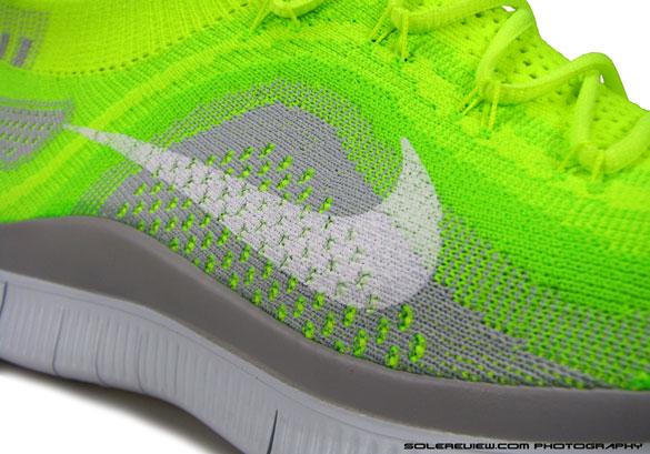 Nike_Free_Flyknit_14